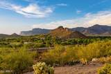 6200 Mesa Vista Drive - Photo 51
