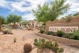 6200 Mesa Vista Drive - Photo 9