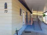 2650 Union Hills Drive - Photo 13
