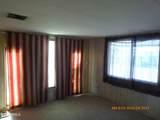 2650 Union Hills Drive - Photo 6