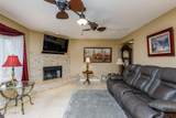 16674 Westby Drive - Photo 25