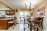 16674 Westby Drive - Photo 4