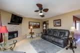 16674 Westby Drive - Photo 8