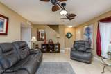 16674 Westby Drive - Photo 9