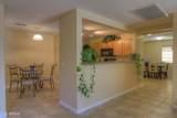 44889 Balboa Drive - Photo 12
