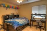 44889 Balboa Drive - Photo 20