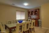 44889 Balboa Drive - Photo 22