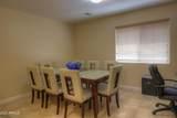 44889 Balboa Drive - Photo 23
