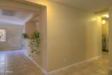 44889 Balboa Drive - Photo 25