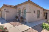 44889 Balboa Drive - Photo 5