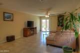 44889 Balboa Drive - Photo 6