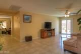 44889 Balboa Drive - Photo 7