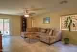 44889 Balboa Drive - Photo 8