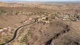 14402 Presario Trail - Photo 11