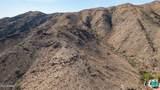 14402 Presario Trail - Photo 13