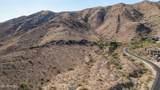 14402 Presario Trail - Photo 16