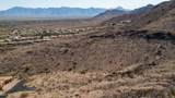 14402 Presario Trail - Photo 19