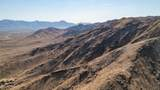 14402 Presario Trail - Photo 24