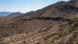 14402 Presario Trail - Photo 7