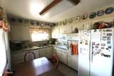 10605 Clair Drive - Photo 11