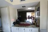 10605 Clair Drive - Photo 12