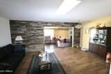 10605 Clair Drive - Photo 8