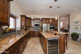 8255 Yearling Road - Photo 10