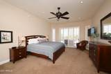 8255 Yearling Road - Photo 14