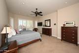 8255 Yearling Road - Photo 15
