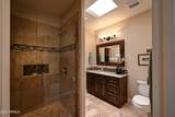 8255 Yearling Road - Photo 22