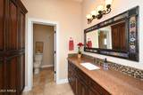 8255 Yearling Road - Photo 24