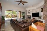 8255 Yearling Road - Photo 5