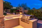 13777 Yucca Street - Photo 21