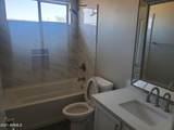 4635 Mountain Vista Drive - Photo 21