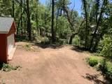 357 Columbine Road - Photo 10
