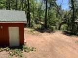 357 Columbine Road - Photo 11