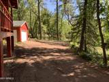 357 Columbine Road - Photo 7