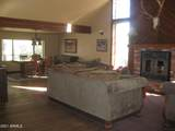 4393 Farrier Court - Photo 8