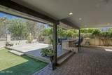 9225 Arroya Vista Drive - Photo 15