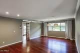 9225 Arroya Vista Drive - Photo 3