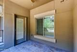 5450 Deer Valley Drive - Photo 32