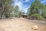 1608 Mule Deer Place - Photo 38