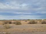 14088 Palo Verde Trail - Photo 59