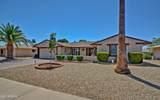 9205 Glen Oaks Circle - Photo 33