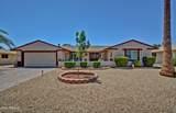 9205 Glen Oaks Circle - Photo 7