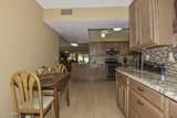 13631 Teakwood Drive - Photo 12