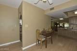 13631 Teakwood Drive - Photo 14