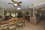 13631 Teakwood Drive - Photo 15