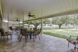 13631 Teakwood Drive - Photo 16