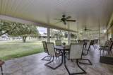 13631 Teakwood Drive - Photo 17